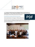 5th-edition-2013-Internationalization-strategies-old-questions-new-contexts.pdf
