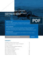 01693-RG-Future-Value-Drivers-Guideline-May-2018 (1)
