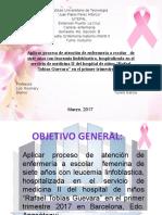 364645967-caso-clinico-enfermeria.pptx