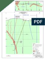 Esperanza Drill Section 748200E