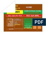 2.Aplikasi Raport Kur 2013-MTs_dki_REV_14_OKT_ 2016-2mlk.xlsx