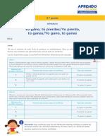 s8-3-prim-anexo-dia-2.pdf