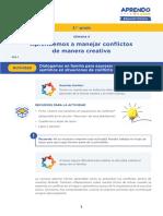 s8-3-prim-dia-1.pdf