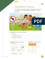 s8-3-prim-dia-3-matematica-cuaderno-trabajo-paginas-37-39.pdf