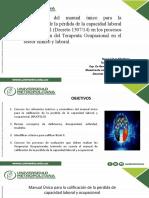 Manual de CPCLO.pptx