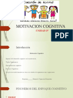 Motivacion Cognitiva.pptx