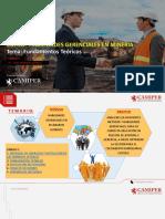 3 Diapositivas - Unidad I.pdf