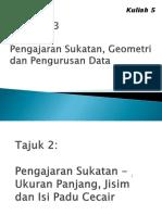 MTES3093_M5_Reka_Bentuk_Aktiviti_PdP_PAK21