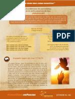 #LasallistasenPascua 27.05.20.pdf