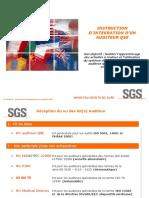 ITICS06 - B - Intégration d'un auditeur QSE.pdf