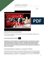 macreationdentreprise.fr-comment devenir vendeur sur internet.pdf