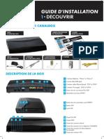 GUIDE CANALBOX DEF2_BD-web.pdf