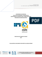 Evaluación_documento_jurado_externo