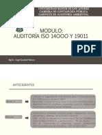 02  AUD AMBIENTAL UMSA ISO 19011_unlocked.pdf