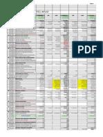 1. PUC y EEFF 2015 PRELIMINAR V2.pdf