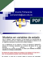 CLASE 7 EC. ESTADO, r.ppt
