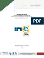 anexo_2_Práctica_Empresarial