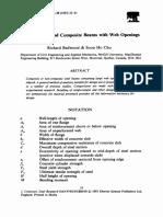 redwood1993.pdf