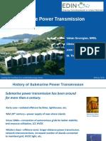 usvi_submarine_power_transmission_061510