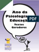 ANO DA PSICOLOGIA NA EDUCAÇÃO.pdf