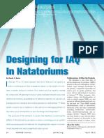 IAQ-Notatoriums