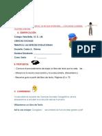 SOCIALES SEGUNDOPERIODO 1 Guia,tema7p62..pdf
