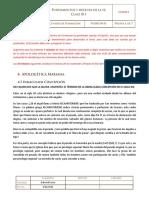 clase_011_inmaculada_concepcin_asuncin_intercesin_correndentora.pdf