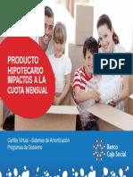 Servicio condiciones producto 2018.pdf