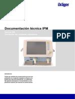 Manual Técnico Savina 300 1