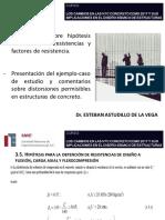 02-hipotesis-calculo-factores-resistencias-caso-estudio-distorsiones-permisibles-estructuras-concreto.pdf
