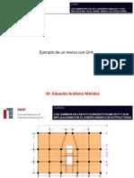 04-ejemplo-marco-Q=4.pdf