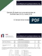 07-ejemplo-diseno-muro-concreto-utilizando-baja-alta-ductilidad.pdf