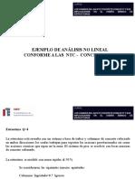 08-analisis-no-lineal-estructura-ntc-concreto-sismo-2017.pdf