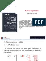 05-obtencion-diagramas-momento-curvatura-concreto-reforzado-analisis-no-lineal-requeridos-ntc-sismo-2017-estructuras-zonas-ii-iii.pdf