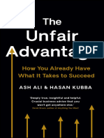 The Unfair Advantage How You Already Have What It Takes to Succeed by Ash Ali, Hasan Kubba (z-lib.org).epub