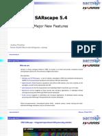 34_Sarmap_SA_Andrey_Giardino.pdf