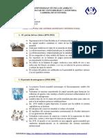 sistema monetario.docx