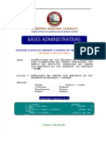 [PDF] Puente San Sebatian.docx