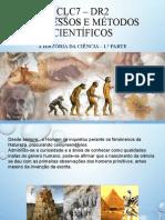 Desenvolvimento da Ciência_CLC_DR2