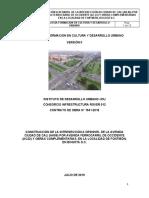 METODOLOGIA FROMACION EN CULTURA CIUDADANA.docx