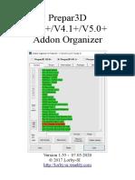 p3d_addonorganizer_documentation.pdf
