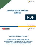 Reactivación de obras públicas.pdf