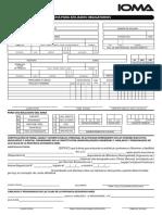 ficha_obligatorios ioma.pdf