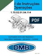 manual-novo-sf-haste-simples-mec-22-04-20