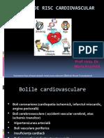 2_Factori de risc CV_RO_pop.pptx