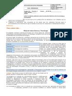 TECNOLOGIA_RELACIÓN_ENTRE_CIENCIA_Y_TECNOLOGIA.docx
