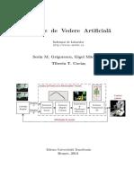 Indrumar Sisteme de Vedere Artificiala.pdf