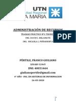 TP1 Teorico.pdf