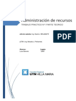 TP_1_TEORICO.pdf