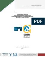 Anexo_9_Formato_de_Evaluación_de_Presustentación_de_TG